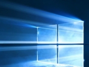 Entra lince y optimiza Windows 10
