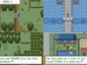 Pokemon: Liquid Crystal - Beta 3.1