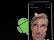 Que tiemble Apple, el Face ID de Qualcomm ya está listo