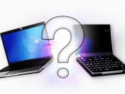 Notebook Vs Netbook [Completisimo]