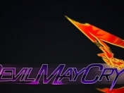 Devil May Cry 5 para 2015