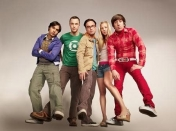 The Big Bang Theory podría superar la audiencia de Friends