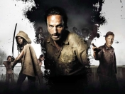 The Walking Dead: Sobrevivir es la consigna