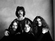 Top 10 canciones de Black Sabbath