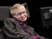 La alarmante advertencia de Stephen Hawking para el futuro