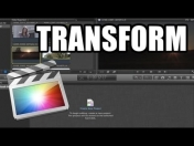 Todo Final Cut Pro X en un solo post