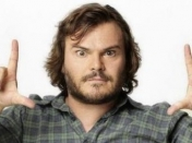 'Hollywood también discrimina a comediantes': Jack Black