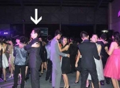 Forever alone, everywhere...