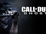 Call of Duty Ghosts Trailer Oficial