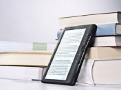 Libros reales vs e-books