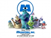 Monsters Inc. 2 (Monster University) es un estreno esperado