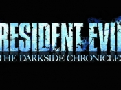 Resident Envil the dark site choronicles