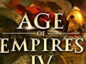 Age of Empires 4 o world of warcraft battle for azeroth