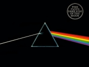 The Dark Side of the Moon: 44 años