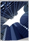 Batman 3 The Dark Knight Rises , Ps (Increible Tutorial)