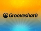 [el ares para itouch]grooveshark(ipod/iphone/ipad)