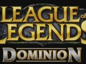 ¡¡Se acerca el nuevo League of Legends: Dominion!!