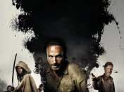The Walking Dead, adelanto 3ª temporada