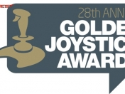 Golden Joysticks 2011: Mortal Kombat y Minecraft