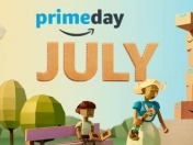 Amazon Prime Day 2017 llegará del 10 al 11 de julio
