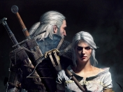 Todo sobre The witcher [Megapost]