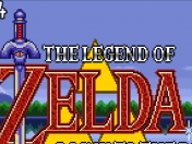 The Legend of Zelda: Podcast 0 #4