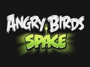 La NASA presenta el primer gameplay de Angry Birds Space