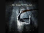 All That Remains - Regret Not || Acustico Para Pensar.