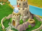 tips para subir de nivel en dragon city