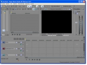 Editar video full HD en Sony Vegas (canon t3i t2i 600D)