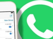 Whatsapp libre, una estafa