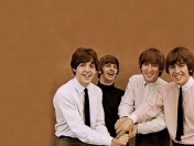 50 Videos Musicales de The Beatles! [YouTube]