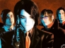 Mis videos favoritos de my chemical romance