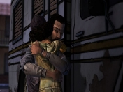 Mi Review: The Walking Dead Episodio Tres (Juego PC - 2012)