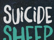 Mr. Suicide Sheep Wallpapers 3