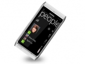Nokia prepara 12 Teléfonos con Windows Phone 7