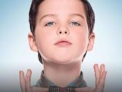 "Young Sheldon: todo sobre la precuela ""The Big Bang Theory"""