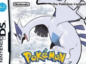 Cheats Pokemón Soul Silver :D