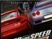 Y si hacemos top al need for speed high stakes ?