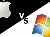 Mac o Windows PC (Mi Review)
