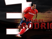 Mis wallpaper del Club Atletico Independiente(+Bonus Track)