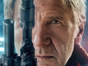 Nuevos posters de Star Wars: Force Awakens