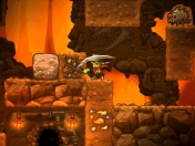 SteamWorld Dig gratis en origin