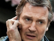 Liam Neeson podría unirse al spin-off de Men in Black