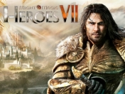 Might & Magic Heroes VII gratis para Pc