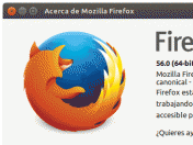 Firefox 56.0 ya se encuentra disponible
