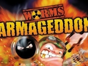 Worms Armagedon