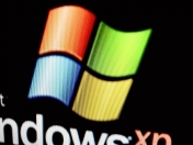 Windows XP aún sigue siendo más usado que Windows 8.1