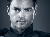 ¿Karl Urban podría ser Batman?