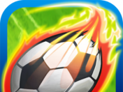 Hack de Costumes Head Soccer